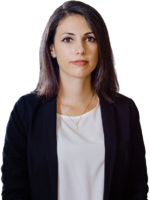 Arba Skifteri